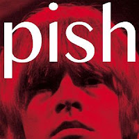Disco THE BRIAN JONESTOWN MASSACRE ‎– Mini Album Thingy Wingy