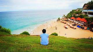 Paket untuk Wisata Pantai Indrayanti di Jogja Terbaru