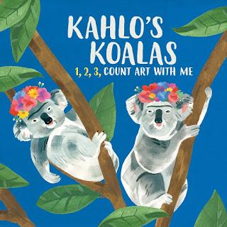 Kohlo's Koalas