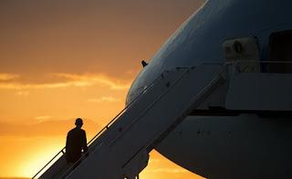 9 khoảnh khắc đáng nhớ của Obama trong 10 năm tại vị 6