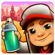 Subway Surfers Mod Update