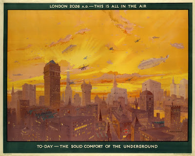 http://www.atlasobscura.com/articles/glorious-posters-from-the-golden-years-of-the-london-tube