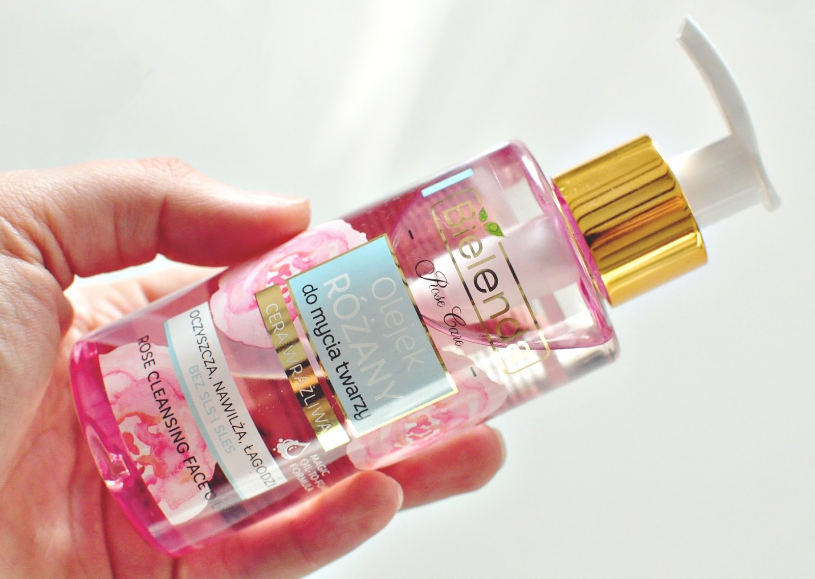 olejek-różany-sklep