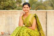 Ashima Narwal Photoshoot-thumbnail-1