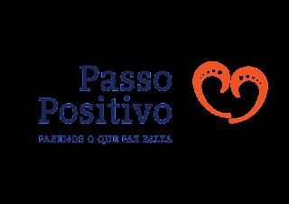 https://passo-positivo.pt/