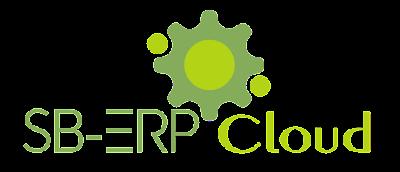 SB-ERP Cloud