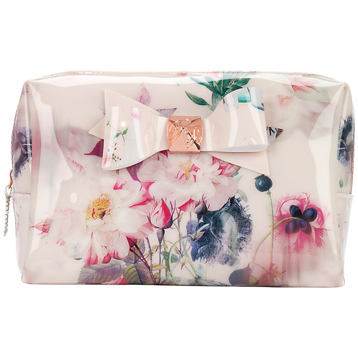 Style Cute Makeup Bags Yes To Adventure