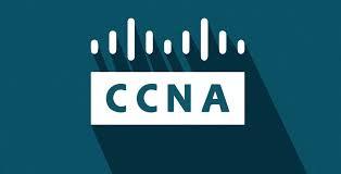 CCNA Training Institutes in Hyderabad