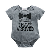 https://www.aliexpress.com/item/Newborn-Letter-Print-Romper-Baby-Kids-Boys-Girls-Cotton-Clothes-Bodysuit-Jumpsuit-Clothing-Outfit-0-12Months/32829069634.html?spm=a2g0s.8937460.0.0.ot2biS