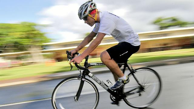 manfaat, manfaat bersepeda bagi wanita, manfaat bersepeda sore hari, manfaat bersepeda bagi kesehatan, manfaat bersepeda setiap hari, manfaat bersepeda statis