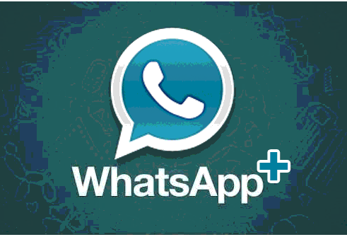 WhatsApp Plus | WhatsApp Mod V6.24D | Free Download