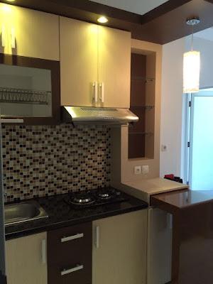 desain-interior-apartemen-type-studio