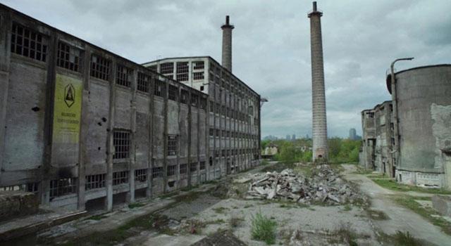 Pabrik Sepatu Bang Pu