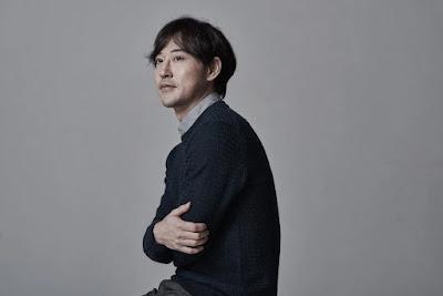 korean, artist, composer, billboard, youtube, awards