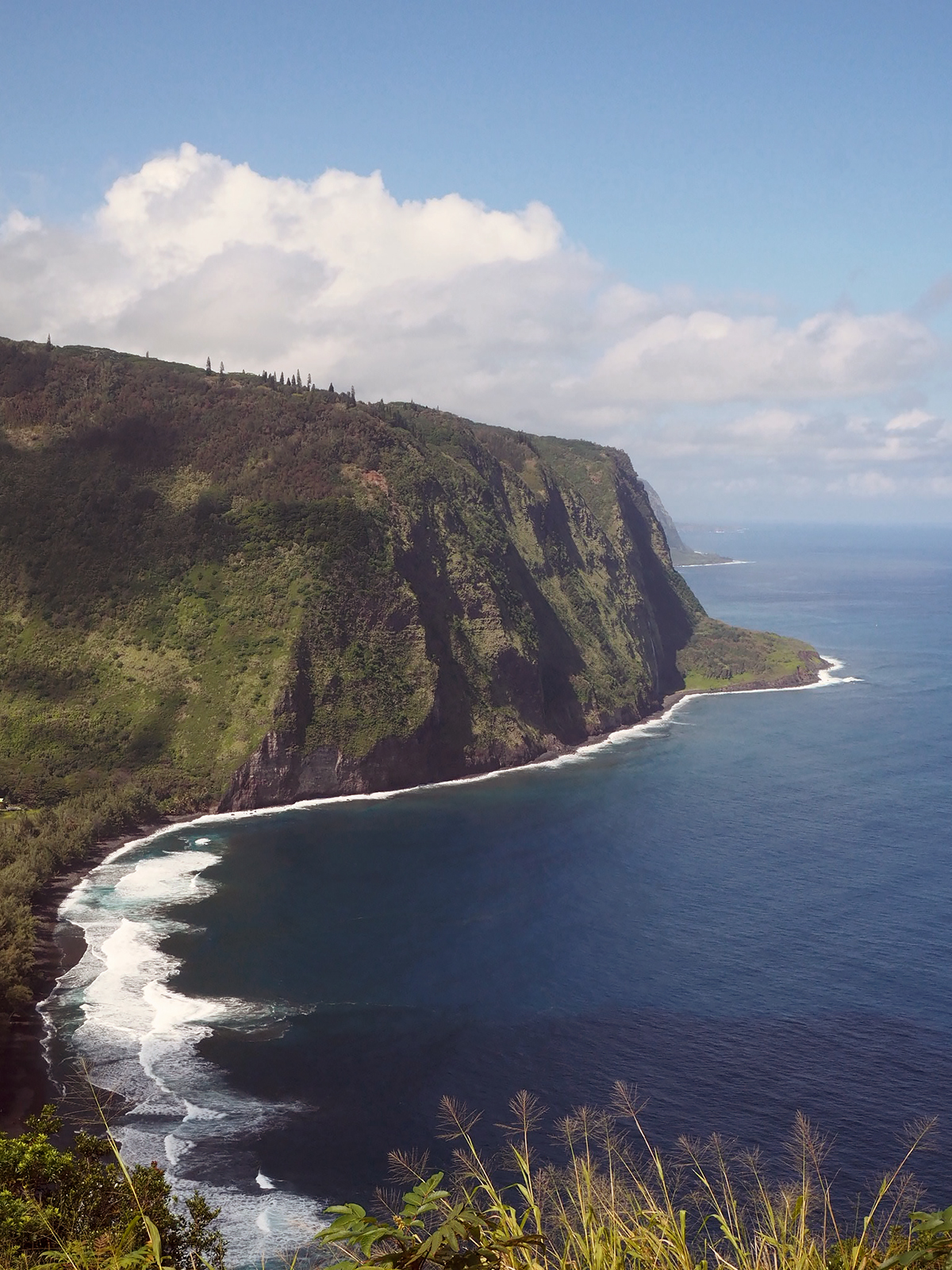 Euriental | luxury travel & style | Guide to Big Island, Hawaii, Waipio Valley
