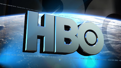 Can I Watch HBO In Australia?