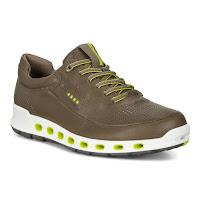 pantofi-sport-casual-barbati-ecco2
