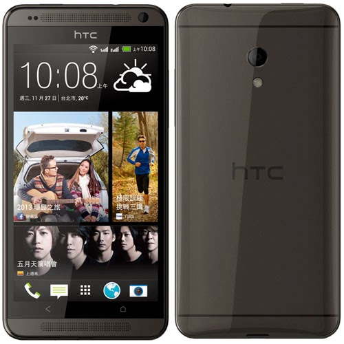 HTC Desire 700 dual sim pictures