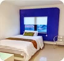 Hotel Papaho