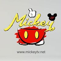 Mickey Channel TV frequency on Eutelsat 7 West A