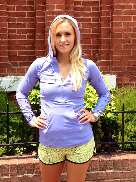 lululemon-lullaby-runbeam dottie-speeds