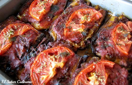 berenjenas-rellenas-cocina-turca-horno
