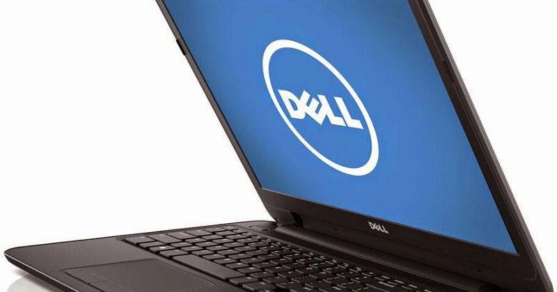 Dell Inspiron 15 3521 Windows 7 32bit 64Bit Driver