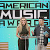 Se acercan los American Music Awards