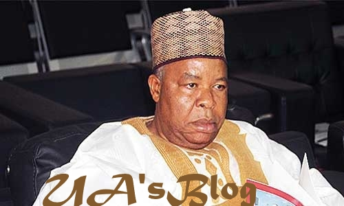 The Purported Confession On Election Rigging Made By The Former Deputy Senate President-Senator Ibrahim Mantu-On Channels Television Station On 30th March, 2018: The Implications Under The Nigerian Criminal Laws By: Hameed Ajibola Jimoh Esq.