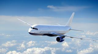 uçak nasıl mı uçar