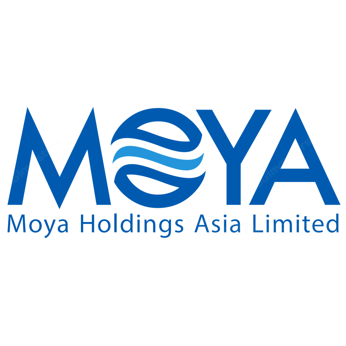 MOYA HOLDINGS ASIA LIMITED (SGX:5WE) | SGinvestors.io
