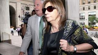 La ex Procuradora del Tesoro está denunciada porque sospechan que utilizó recursos del Estado para defender a la ex presidente Cristina Kirchner ante la denuncia del fiscal Alberto Nisman por encubrimiento en del atentado a la AMIA