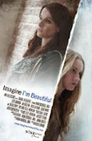 Imagine Im Beautiful (2014) online y gratis