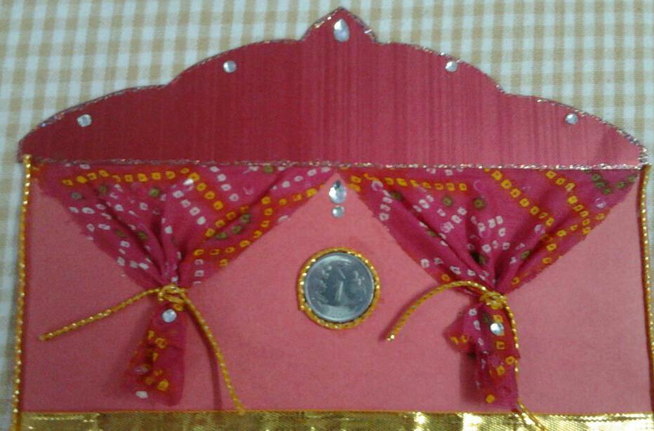 Decorative Envelopes For Wedding Choice Image Decoration Ideas