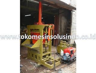 mesin-cetak-batako-hidrolik
