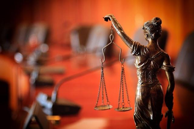 La Corte Suprema de Justicia precisó el alcance del delito de violencia intrafamiliar