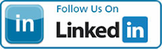 linkedin Groups Marketing