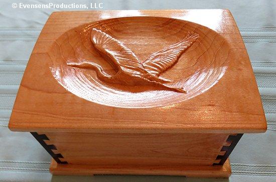 -box-engraved