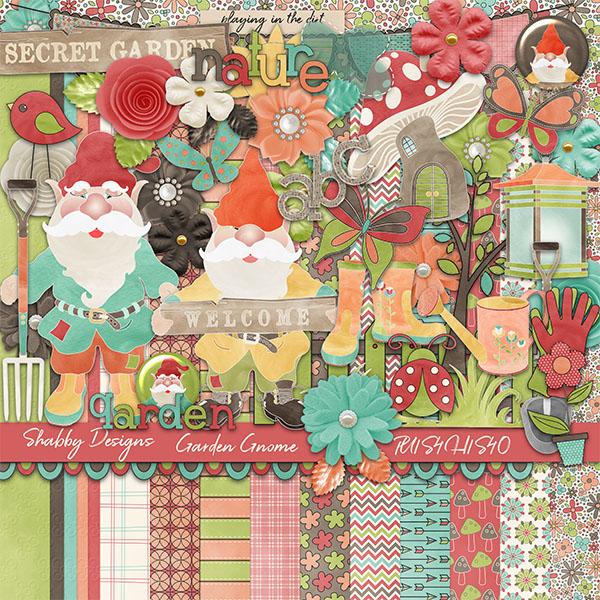 https://www.etsy.com/listing/537628652/garden-gnome-digital-scrapbooking-kit?ref=shop_home_active_2