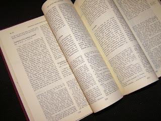 Bible /©Défrade