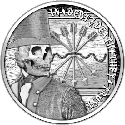 http://silvershieldcollection.com/wp-content/uploads/2013/12/sbss_obverse.png