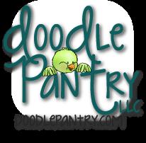 www.doodlepantry.com