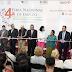"""""""Progreso para todos"""", la obra más grande de los gobiernos: CLT"""