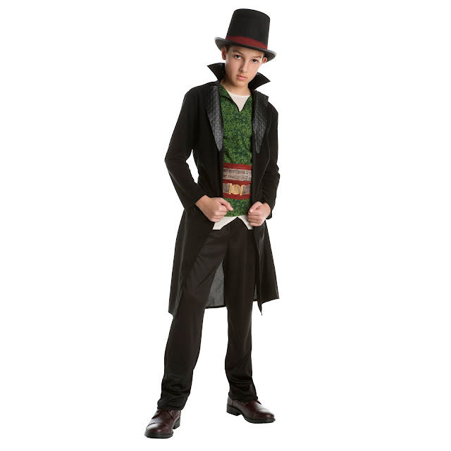 boys halloween costumes teen halloween costumes halloween costumes for teens  sc 1 st  Halloween Celebration & Top 10 Dress Ideas for Teen Boys and Girls - Halloween Celebration