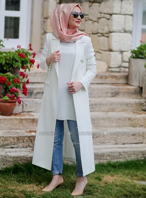 Hijab Style Fashion 2017 Hijab Chic Turque Style And Fashion