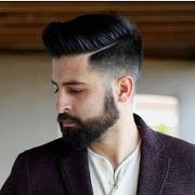 Best Cara Membuat Rambut Kaku Tanpa Pomade Gaya Rambut 2019 Gaya Rambut 2019