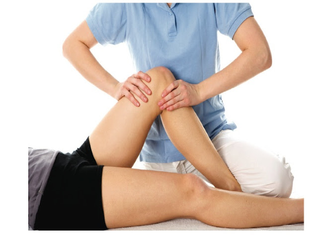 Knee Arthritis and Physical Therapy