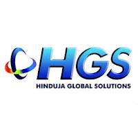 HGS-Job