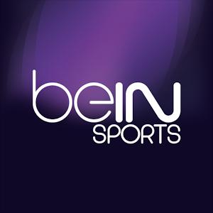 تحميل تطبيق بى ان سبورت الرسمى + beIN SPORTS download apk