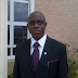 Kidnapped Ekiti INEC Administrative Secretary regains freedom